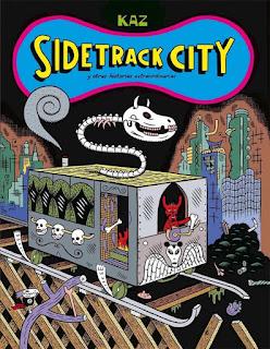 http://www.nuevavalquirias.com/sidetrack-city-comic-comprar.html