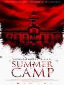 Yaz Kampı (Summer Camp)