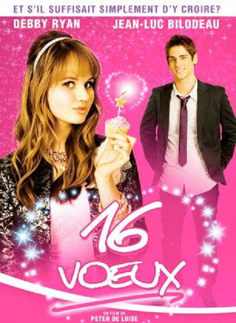 16 wishes full movie online free viooz