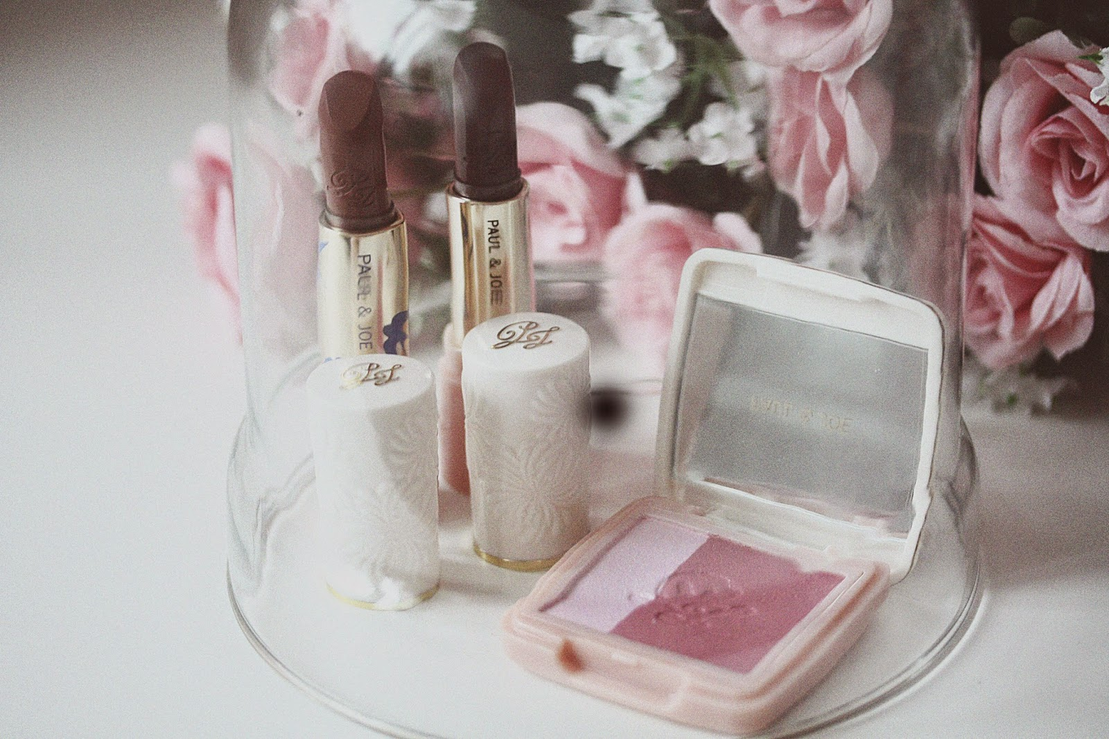 http://www.rosemademoiselle.com/2015/03/paul-joe-beaute.html