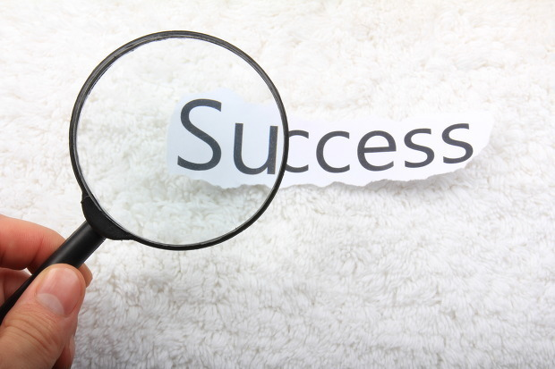 7 Ways Successful People Become More Successful