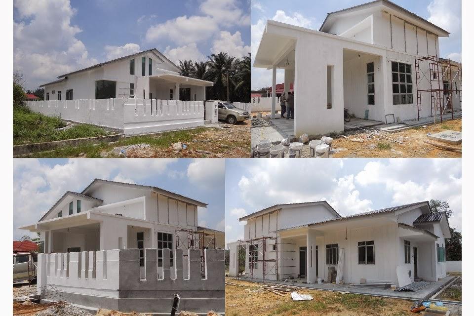 Rumah Ibs Di Perak Muat Turun M
