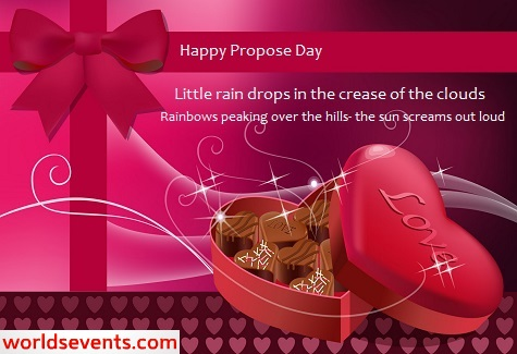 Happy-Propose-Day-2017-Images-With-Romantic-Messages-For-Girlfriend-7