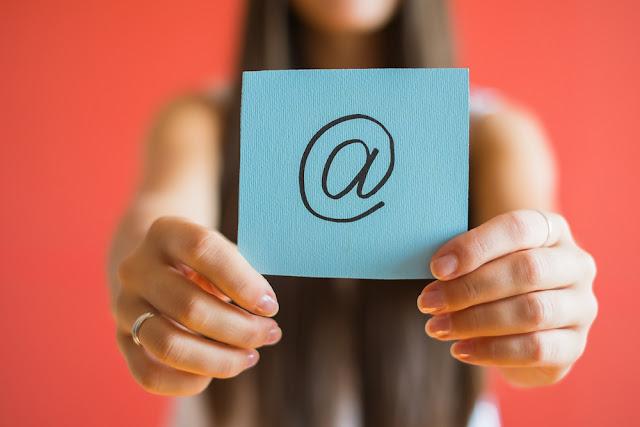 Todo lo que puedes hacer a través de tu correo electrónico