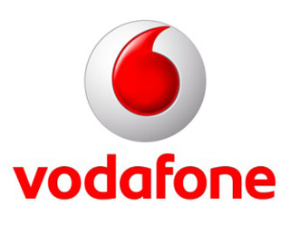 Vodafone 3G MMS