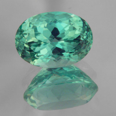 tgrgems pale gemstones tourmaline gemstone item green stm