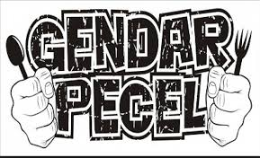 Download Kumpulan Lagu Gendar Pecel Full Album Lengkap