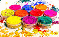Happy Holi 2017 Images-Wishes Quotes Messages Sms Wallpapers