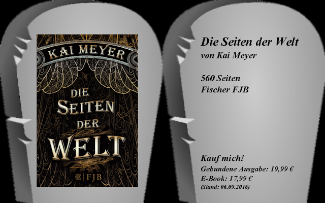 http://www.fischerverlage.de/buch/die_seiten_der_welt/9783841421654