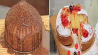 برنامج أميرة في المطبخ 1-9-2016 طريقة عمل الكيكة المجنونة - كيكة الاناناس المقلوبة - كيكة كريز