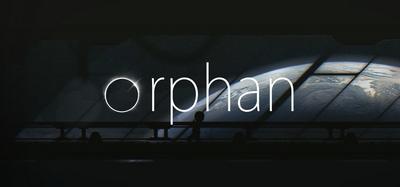 Orphan-GOG