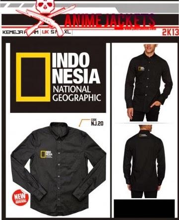 http://jaketanime.com/national-geographic/kemeja-national-geographic_indonesia