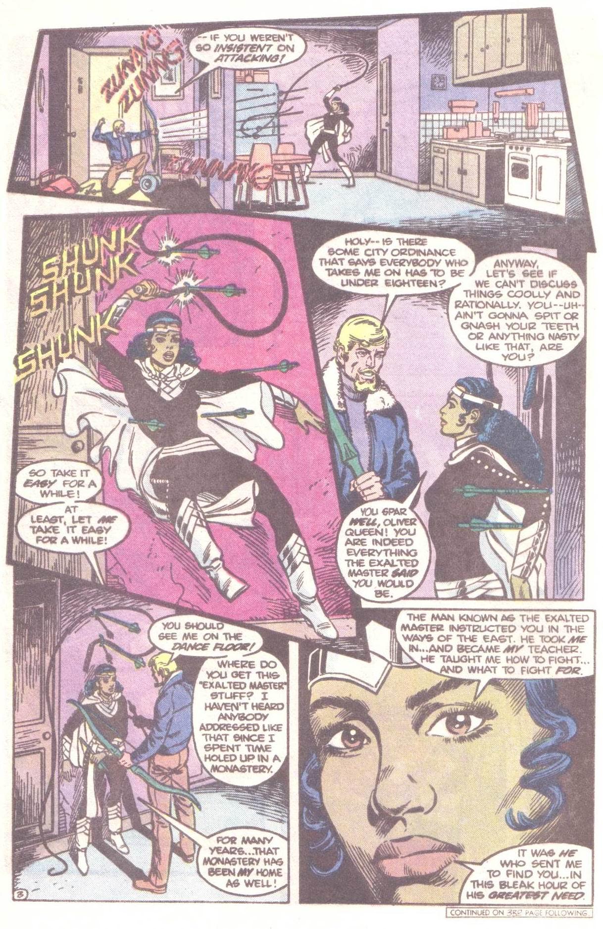 Detective Comics (1937) 556 Page 27