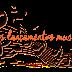 Lançamentos Musicais - 02/10 a 15/10/2017