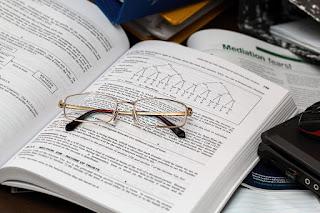 Planejamento de Ciências 6º Ano do Ensino Fundamental