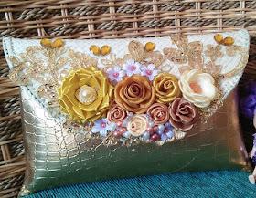 Tas Pesta Gold Grosir.Suwur.com