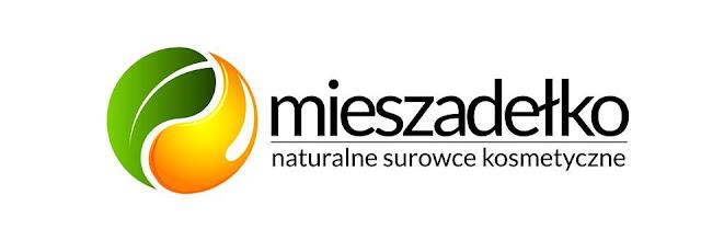 https://www.mieszadelko.pl/