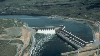 President of Ethiopia calls on expatriates in Qatar to continue financing Al Nahda Dam