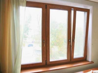 Какие пластиковые окна лучше поставить