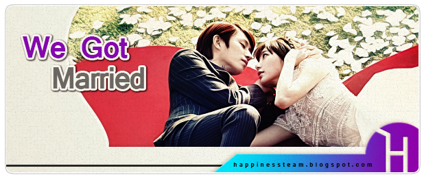 http://happinessteam.blogspot.com/search/label/WGM