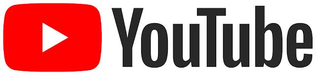 Youtube-presenta-primer-rebranding-nuevo-logotipo-2017