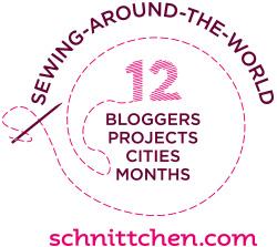Schnittchen Blog