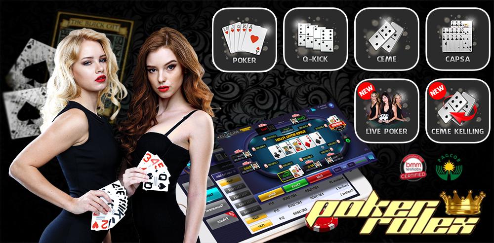 Why Online Poker Is Better Cristianmflt695 Over Blog Com