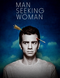 Man Seeking Woman 3 | Watch Movies Online