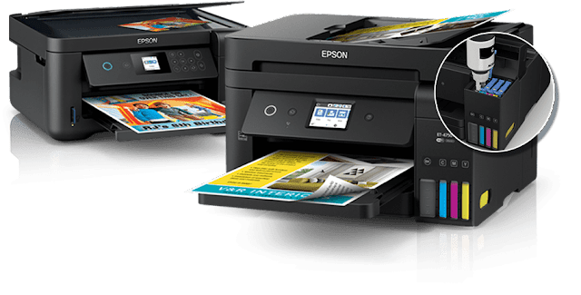 How do I set up 123 HP OJ 3830 wireless printer