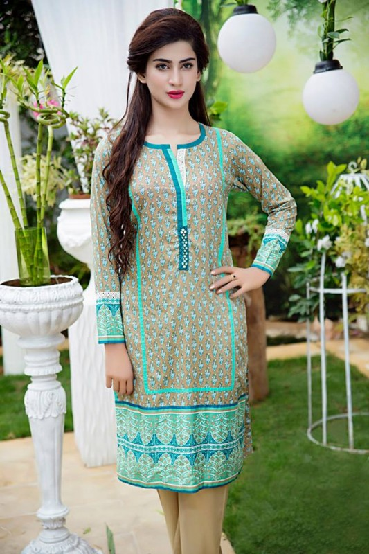 Female Clothing Brands In Islamabad
