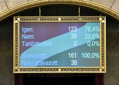 CEU, CEU-törvény, felsőoktatás, Közép-európai Egyetem, lex CEU, Magyarország, Orbán Viktor, Soros György