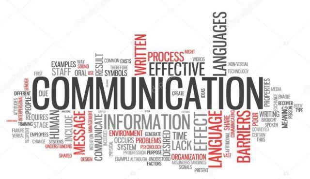 Pengertian dan Perbedaan Komunikasi Verbal & Nonverbal