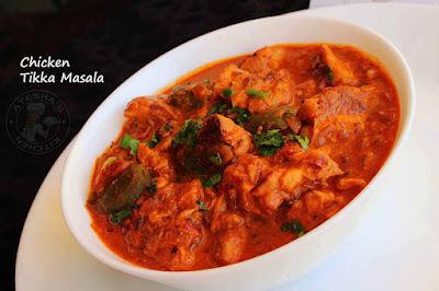 chicken tikka masala recipe gravy recipe chicken dinner meals