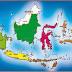 5 Pulau Di Indonesia Yang Terancam Akan Tenggelam