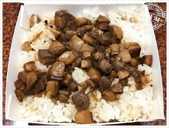 炭勛燒肉飯-仁武區美食推薦小吃