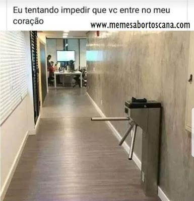 melhor site de memes do brasil
