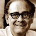 विशेष : फिजाओं में आज भी गूंजती है हेमंत कुमार के संगीत की खुशबू
