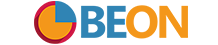 Beon Intermedia