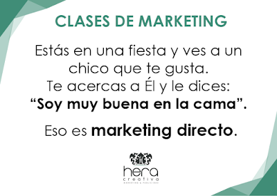 clases-marketing-directo