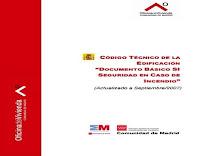 código-técnico-de-la-edificación-seguridad-incendios