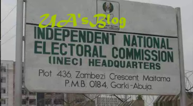 INEC will obey timely, legitimate amendment to Electoral Act – National Commissioner