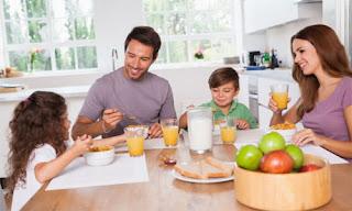 7 Kebiasaan Buruk Yang Dapat Menyebabkan Diabetes