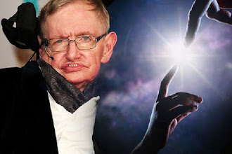 L'ultima previsione di Hawking: Una Razza di Superumani artificiali conquisterà il Mondo