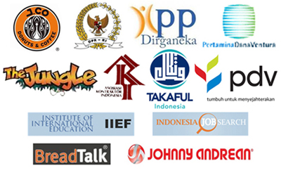 KARIR PT.GLOBAL MEDIA NUSANTARA (I-GIST)