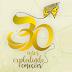 Companhia de eventos LIONARTE completa 30 anos de atividades ligadas ao teatro e a cultura, no interior pernambucano.
