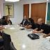 O Sindasp-RN tem reunião com o Gabinete Civil