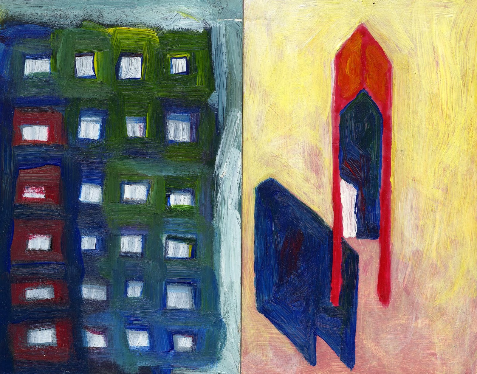 http://www.benoitdecque.com/2012/11/blog-post_5077.html