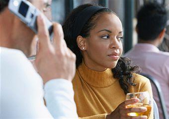 http://2.bp.blogspot.com/-YgOiki8xXGo/TokqDOubriI/AAAAAAAAAKg/qWxxLYCBPyA/s1600/black+women+who+hate+other+black+women100.jpg