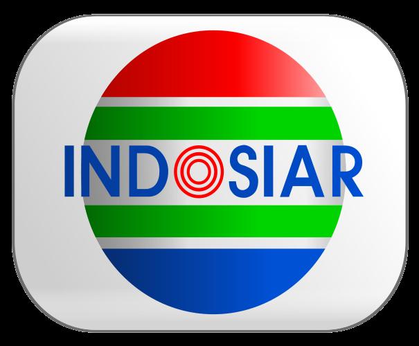 Image Result For Streaming Indosiar
