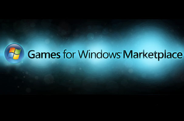games for windows live crashes
